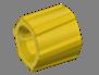 lmsr30-cust_yellow.png